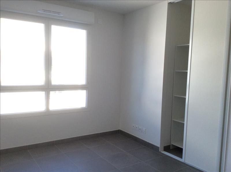 Rental apartment Barberaz 606€ CC - Picture 9