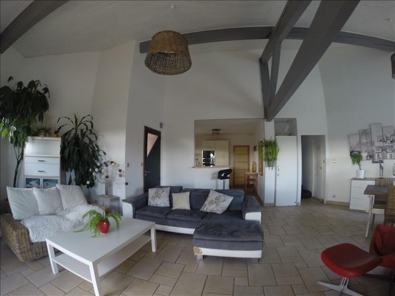 Venta  casa Aussonne 333000€ - Fotografía 9
