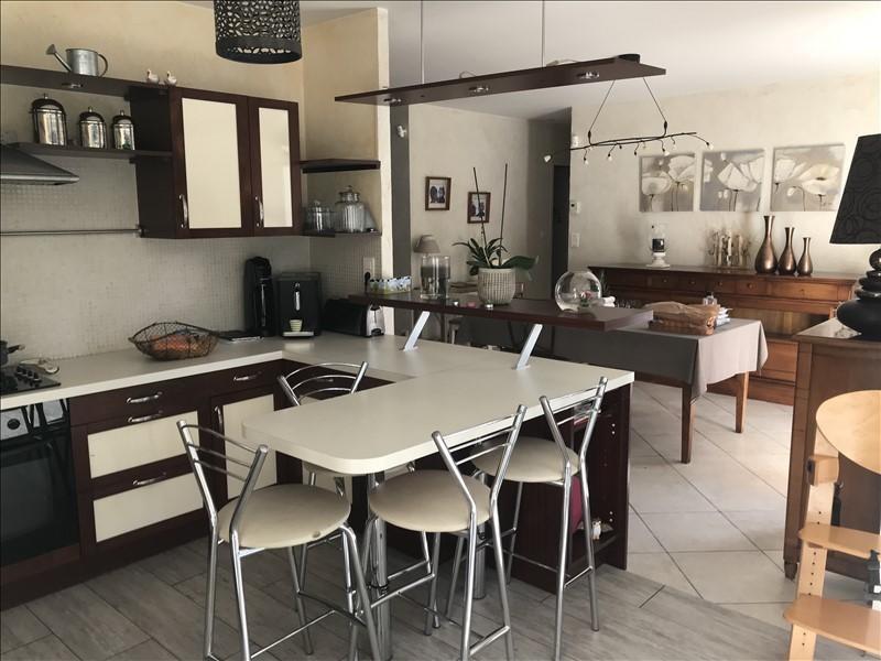 Vente maison / villa Begrolles en mauges 221650€ - Photo 3