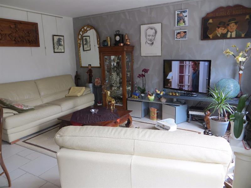 Sale apartment Guerande 199990€ - Picture 6