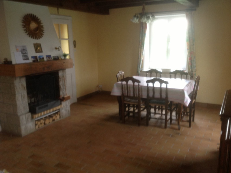 Vente maison / villa Fauquembergues 183 750€ - Photo 2