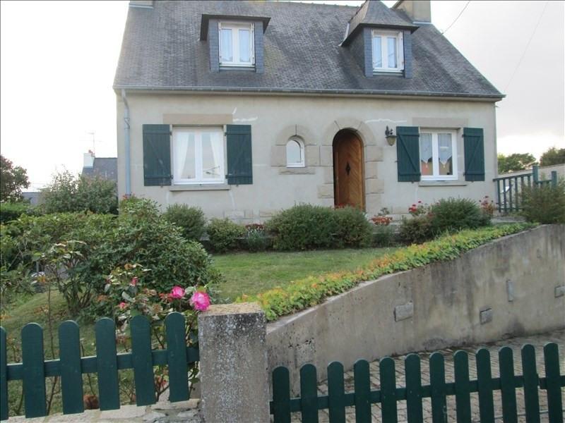 Sale house / villa Plerin 174800€ - Picture 10
