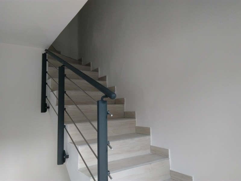 Sale house / villa Le luc 267000€ - Picture 7