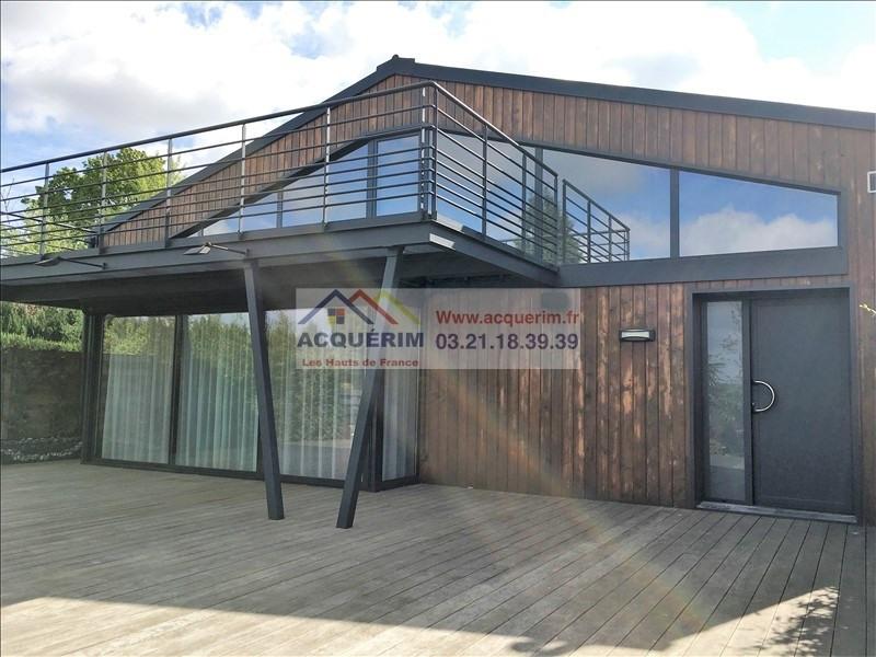 Deluxe sale house / villa Carvin 735000€ - Picture 5