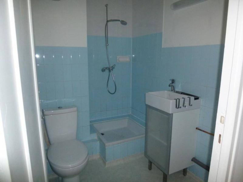 Vente appartement Saint-laurent-du-pont 42500€ - Photo 4