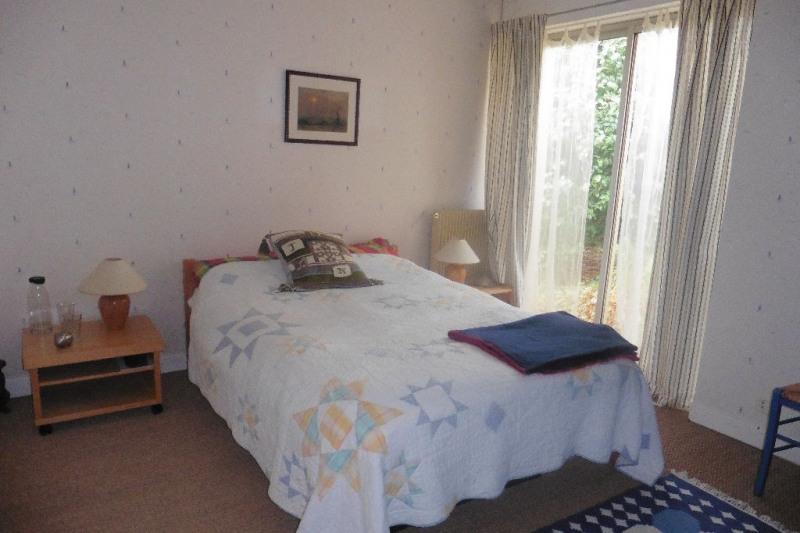 Sale house / villa Plogastel saint germain 294000€ - Picture 9