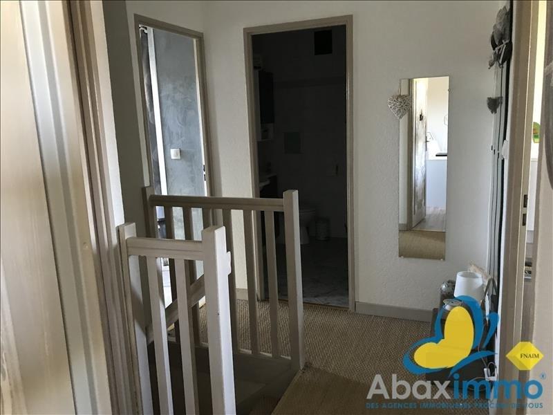 Sale house / villa Falaise 175000€ - Picture 6