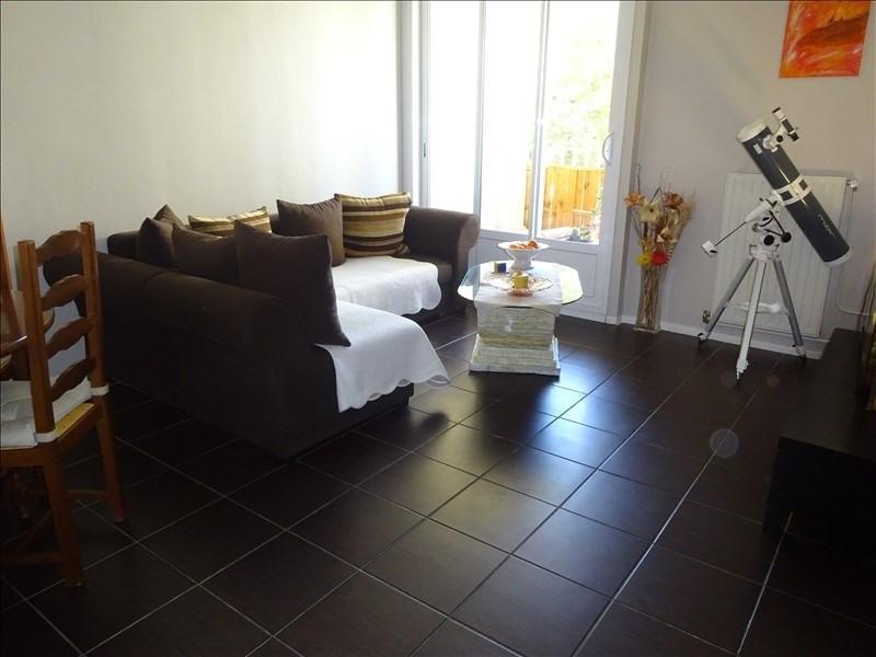 Vente appartement Oullins 179000€ - Photo 2