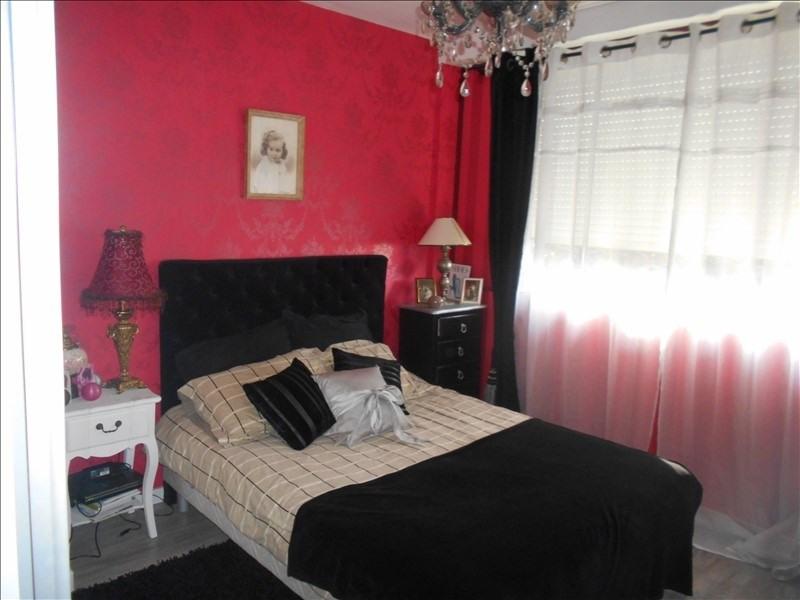 Sale apartment St leu la foret 185000€ - Picture 3