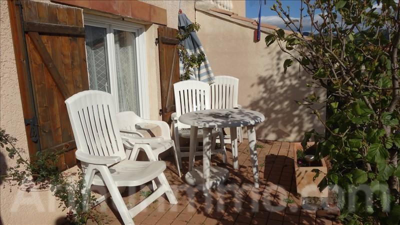 Location appartement Le bosc 480€ CC - Photo 5
