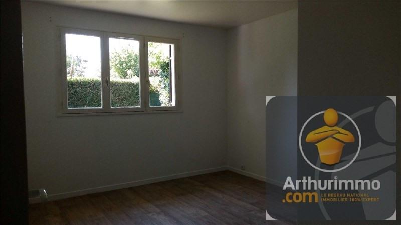 Vente maison / villa Chelles 344000€ - Photo 7