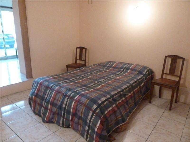 Sale house / villa St maximin la ste baume 158000€ - Picture 3