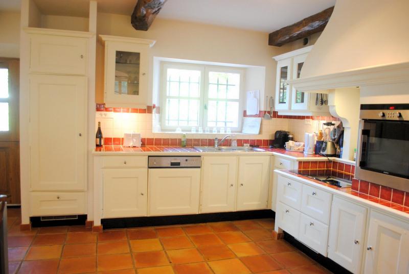Deluxe sale house / villa Montauroux 1050000€ - Picture 32