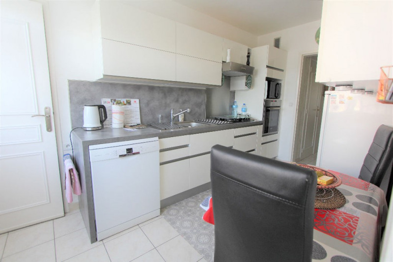 Sale apartment Douai 136 500€ - Picture 2