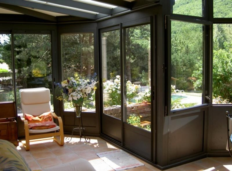 Vente de prestige maison / villa Mazamet 570000€ - Photo 8