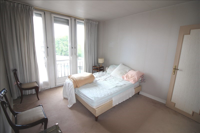 Vente appartement Boulogne billancourt 522 000€ - Photo 9