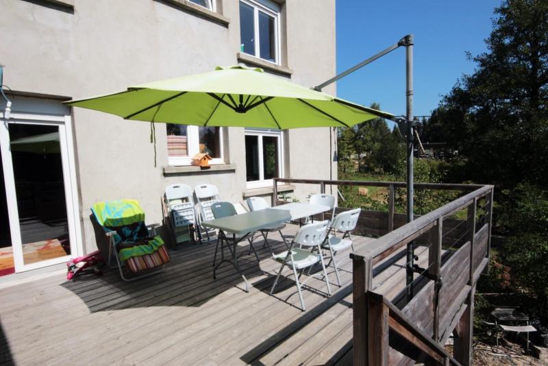 Sale house / villa Mazet st voy 156000€ - Picture 10