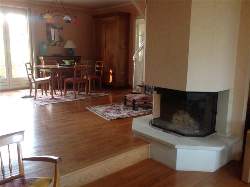 Sale house / villa Larressore 449000€ - Picture 8