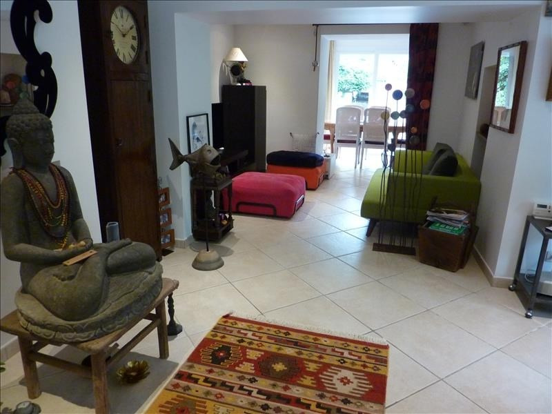 Vente maison / villa Orsay 895 000€ - Photo 6