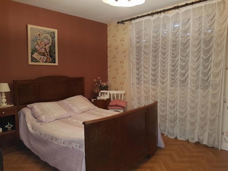 Vente maison / villa Carmaux 106500€ - Photo 4