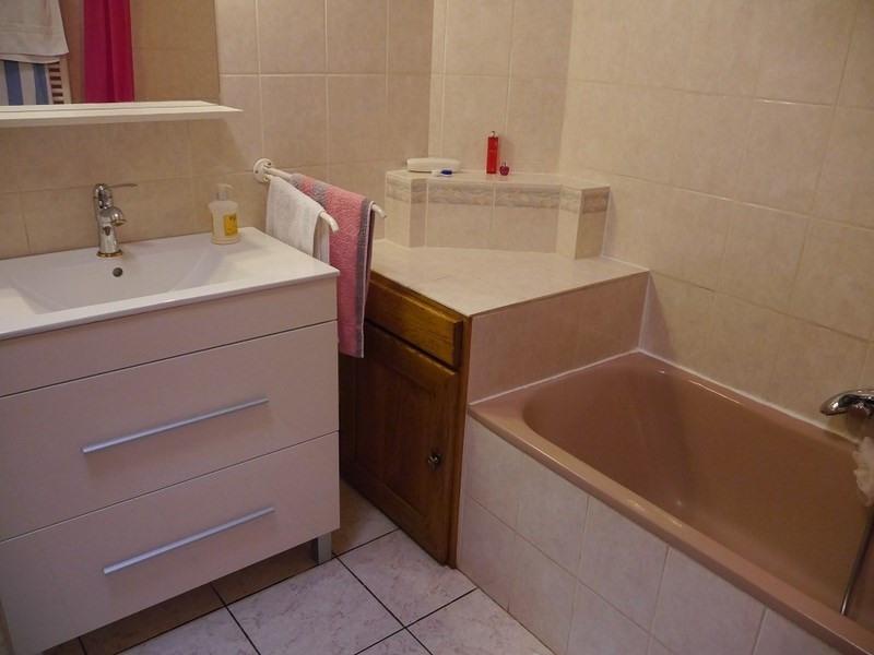 Vente appartement La ciotat 300000€ - Photo 4