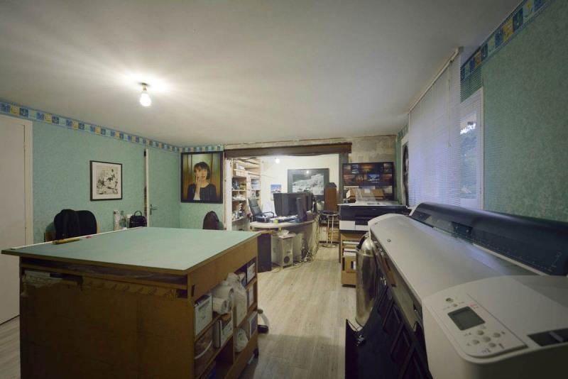Sale house / villa Ronce les bains 289000€ - Picture 14
