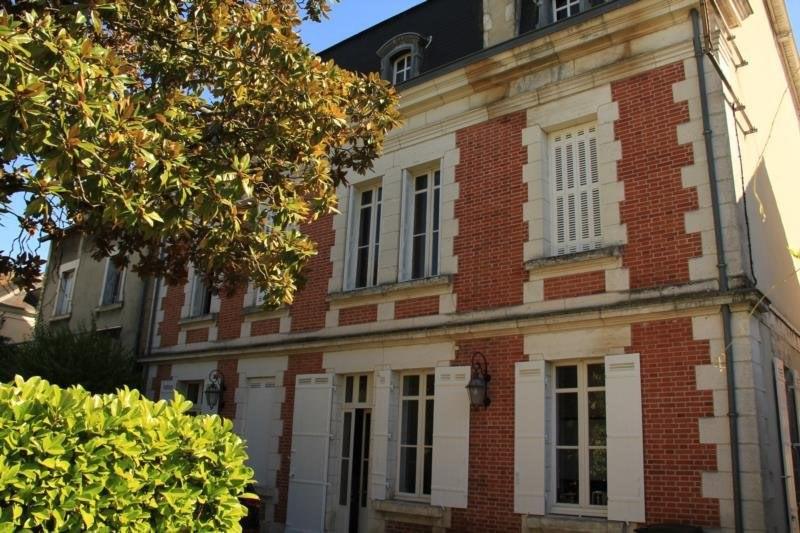 Deluxe sale house / villa Perigueux 1190000€ - Picture 2