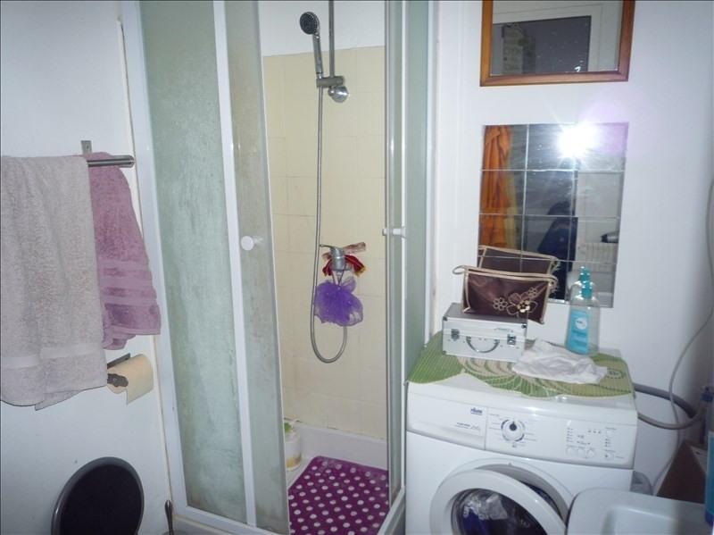 Rental apartment Aix en provence 496€ CC - Picture 5