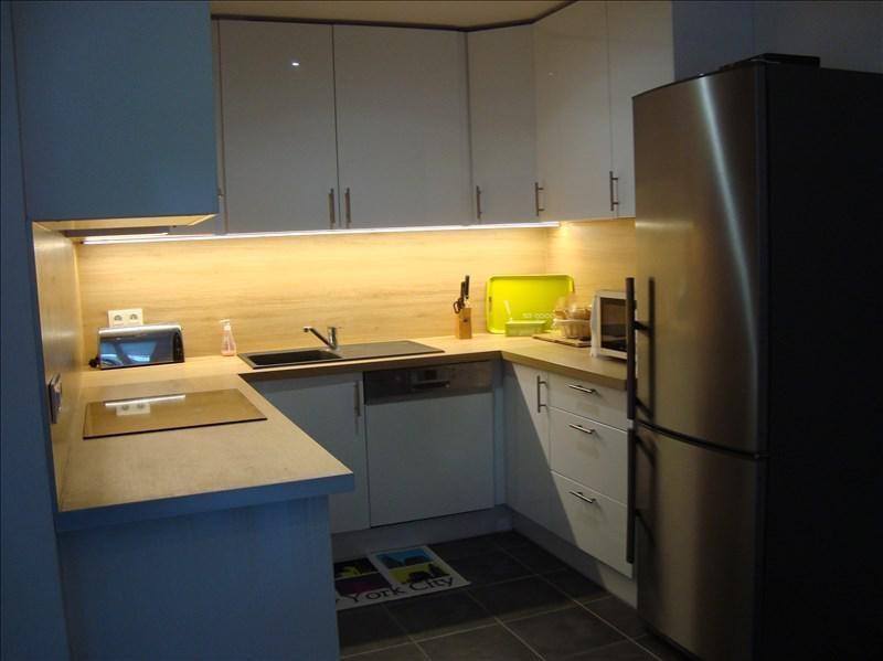 Vente appartement St jean de gonville 385000€ - Photo 2