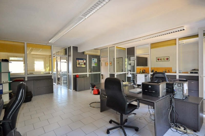 Verkauf wohnung Cavaillon 120000€ - Fotografie 3