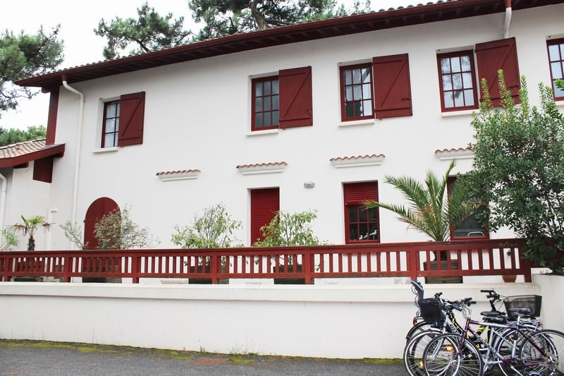 Vente appartement Arcachon 630 000€ - Photo 5