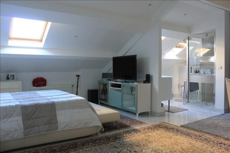 Vente maison / villa St germain en laye 895000€ - Photo 8