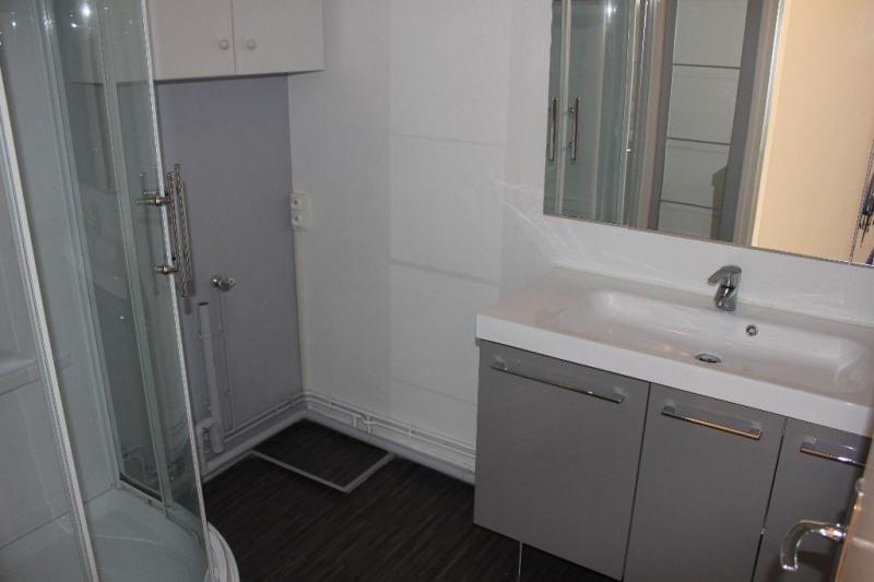 Venta  apartamento Le touquet paris plage 265000€ - Fotografía 11
