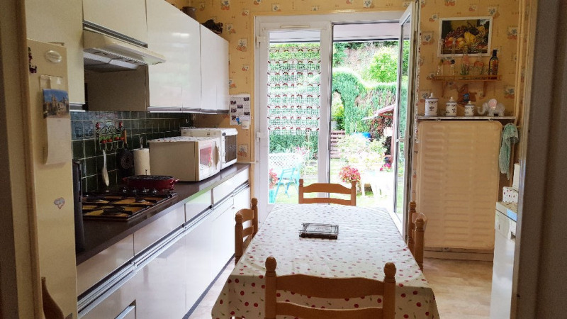 Vente maison / villa Beauvais 180 000€ - Photo 3