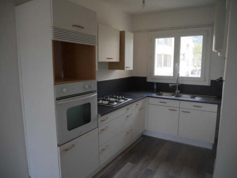 Sale apartment Toulon 139000€ - Picture 3
