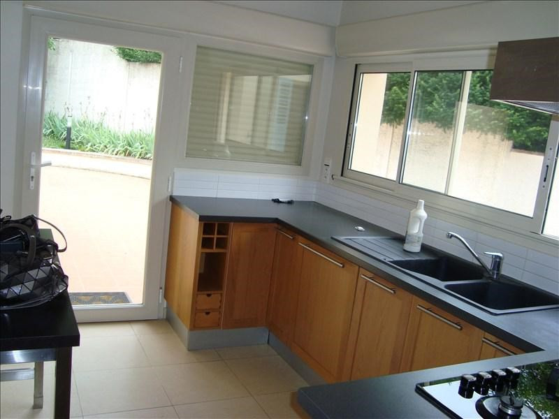 Location maison / villa Marly le roi 3 500€ +CH - Photo 5