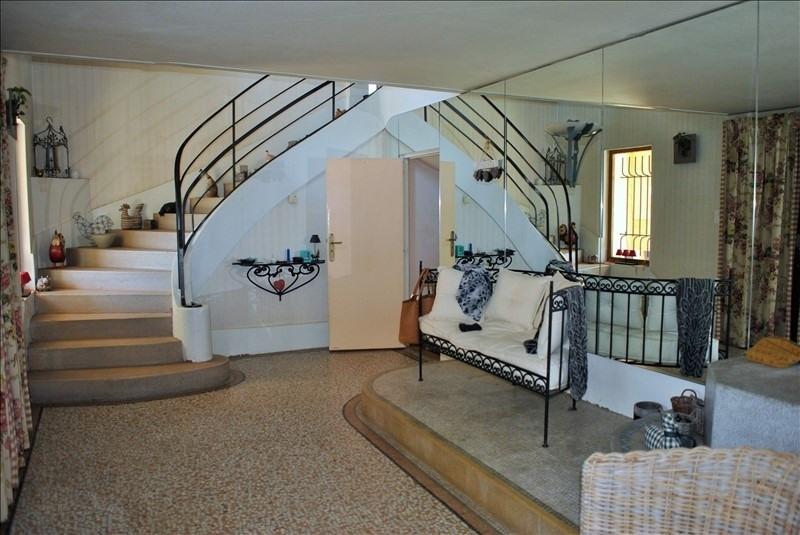 Immobile residenziali di prestigio casa Briennon 490000€ - Fotografia 9
