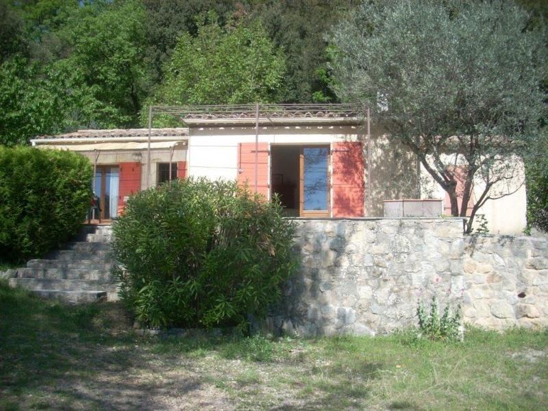 Sale house / villa Claviers 249000€ - Picture 1