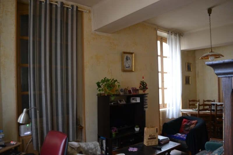 Vente appartement Auxerre 78200€ - Photo 3