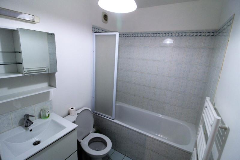 Vente appartement Eaubonne 135000€ - Photo 3