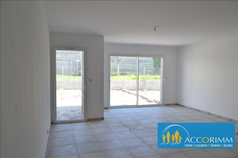 Vente maison / villa Toussieu 335000€ - Photo 3
