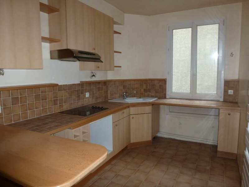 Location appartement Gentilly 915€ CC - Photo 2