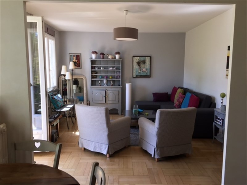 Vendita casa St etienne nord 242000€ - Fotografia 1