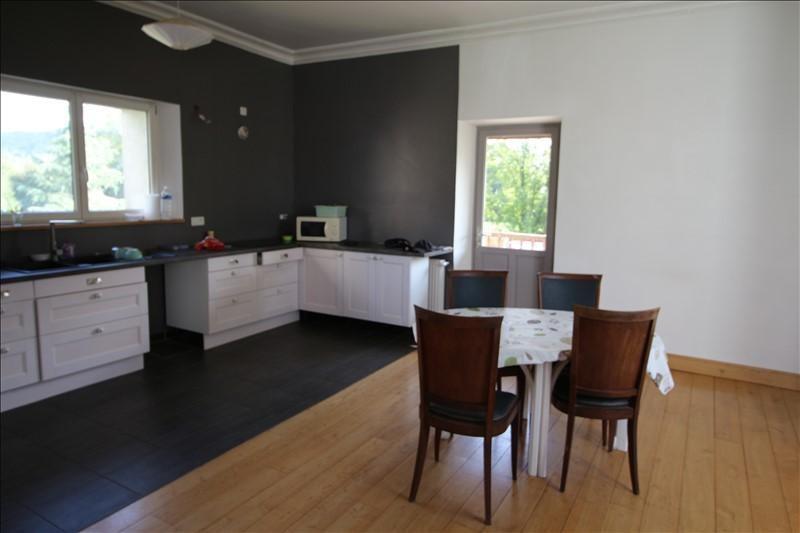 Vente maison / villa Gan 202500€ - Photo 4
