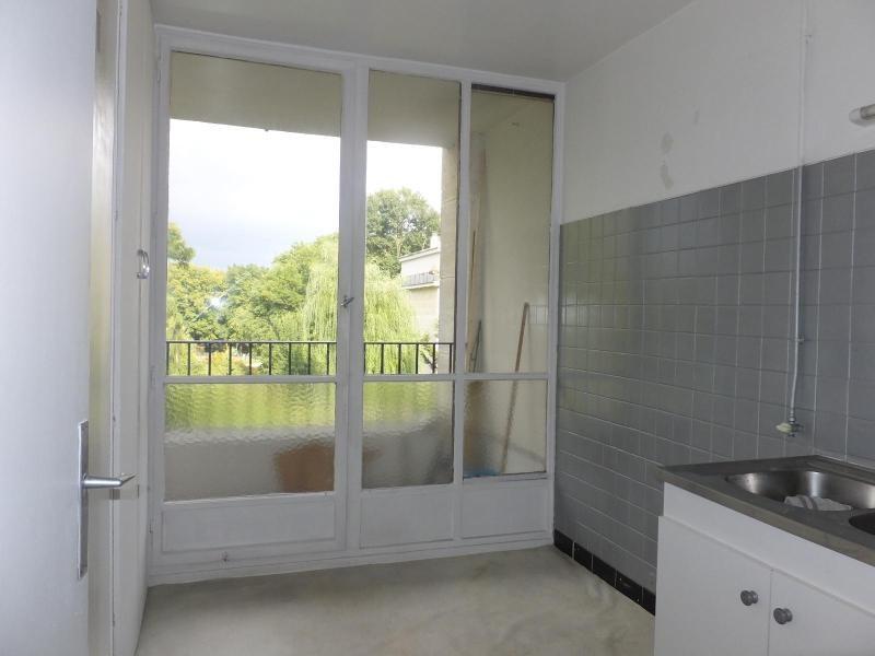 Location appartement Meudon 870€ CC - Photo 8