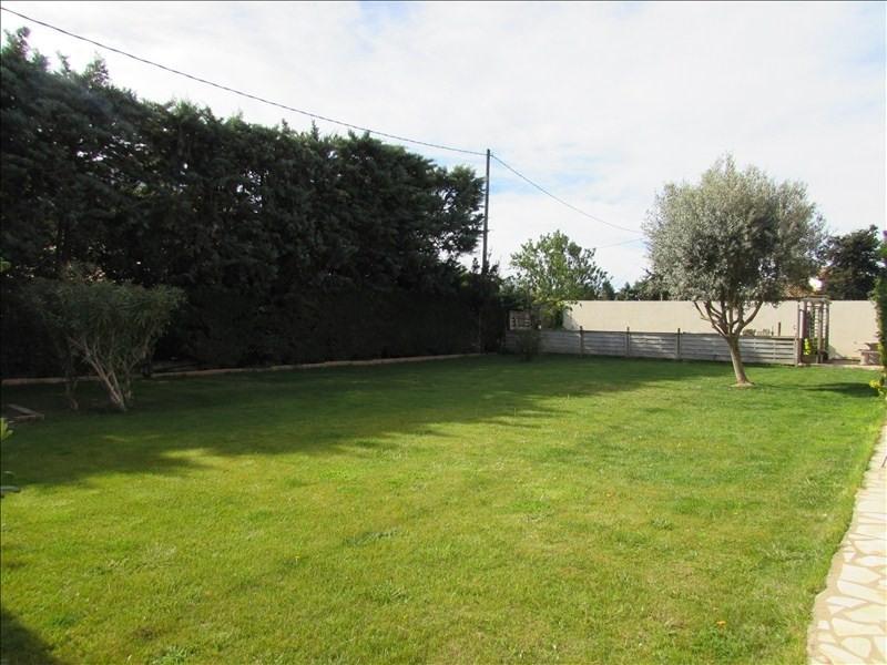 Vente de prestige maison / villa Serignan 570000€ - Photo 3