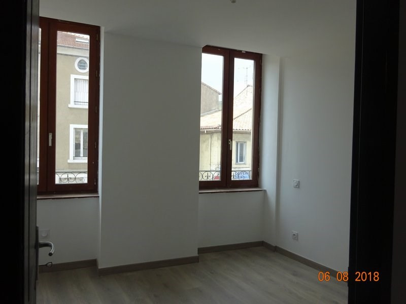 Sale apartment Tain l hermitage 114000€ - Picture 5