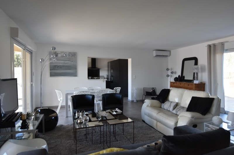 Deluxe sale house / villa Vaux sur mer 714000€ - Picture 10