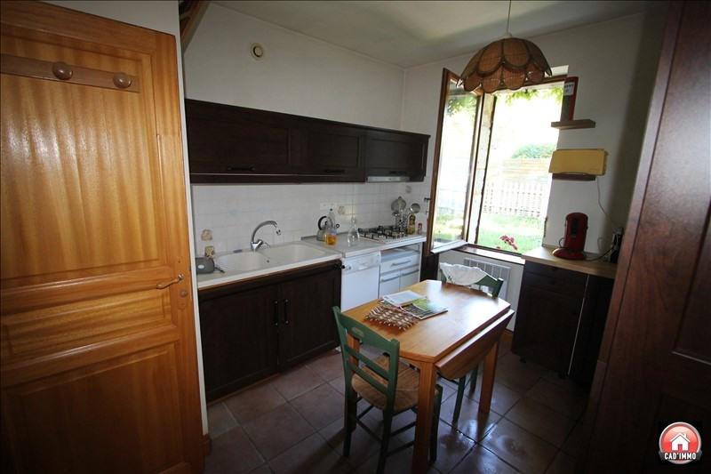 Sale house / villa St cernin de labarde 342000€ - Picture 10