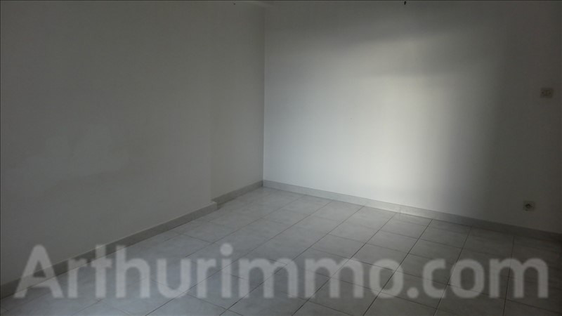 Location appartement Lodeve 550€ CC - Photo 6